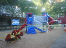Stoney Creek Apartment Playground